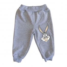 """Штанишки """"Весёлый кролик"""""""