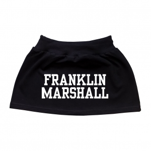 "Юбочка ""Franklin Marshall"""