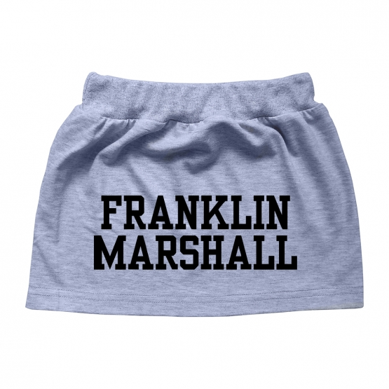 "Юбочка ""Franklin Marshall"""