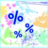 Стартует бонусная программа для постоянных покупателей